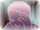 鼻茸 鼻ポリープ 症状