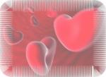 血小板減少性紫斑病 症状