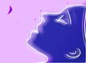 急性副鼻腔炎 症状