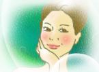 声帯ポリープ 症状