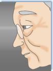 老人性難聴 症状