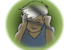 小児喘息 症状