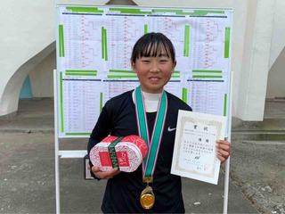 千葉市原ジュニアテニストーナメント初春結果報告