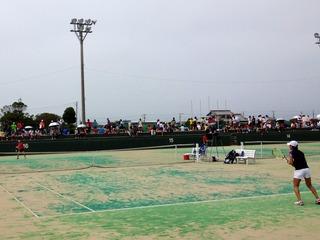 2013年関東ジュニア選手権結果報告。