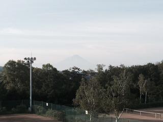 全国小学生テニス選手権関東推薦順位決定戦!