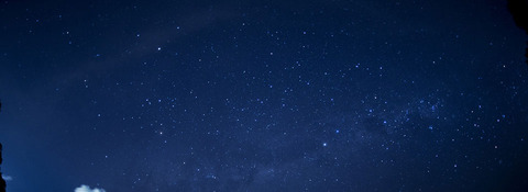 star[1]