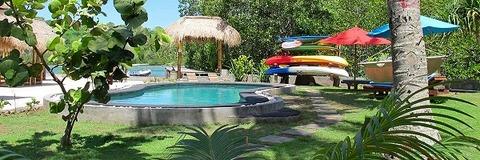 Website-Slider-pool[1]