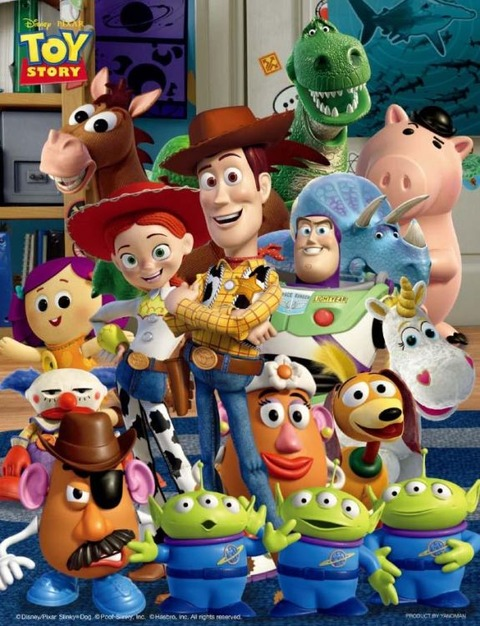 23_TOYSTORY