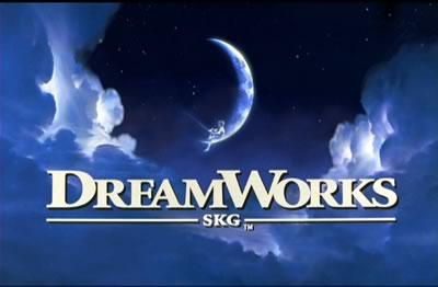 15_DreamWorks