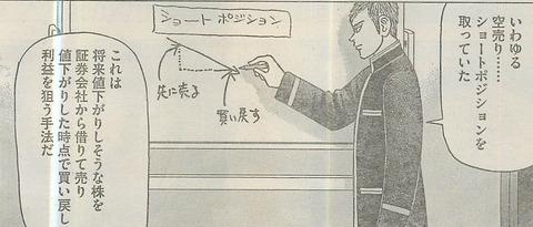 32_03_空売りショート