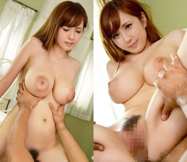 01_Kitano-Haruka