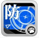 01_Smaho_App
