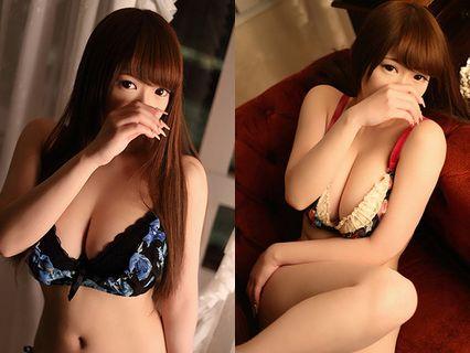 derhiheru_tokyo_rin