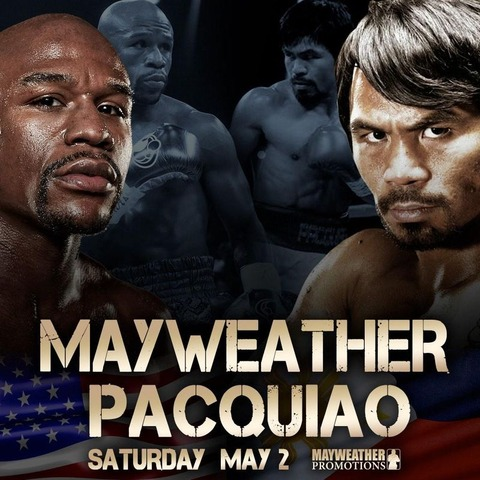 mayweatherpromo_2015-feb-20-0