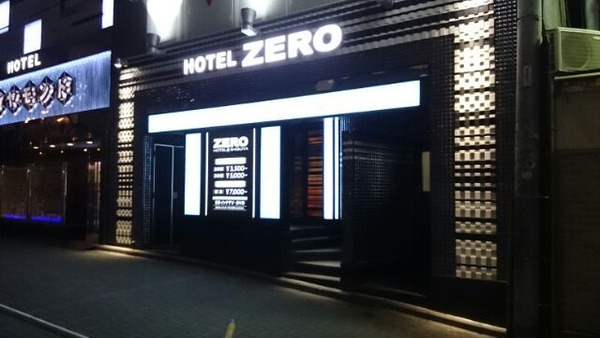HOTEL-ZERO_00