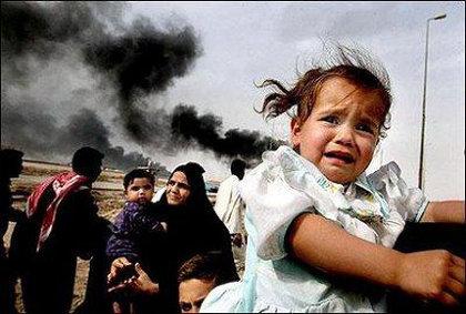 50_7_イラク戦争