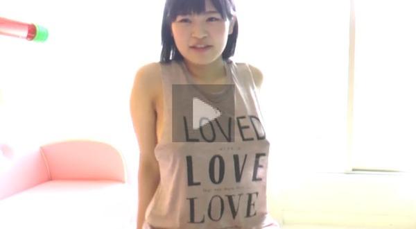 movie-gazou_saisei