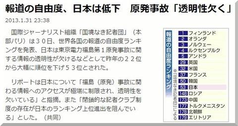 31_7_記者クラブ制度