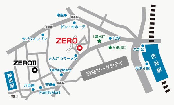 img_accessmap