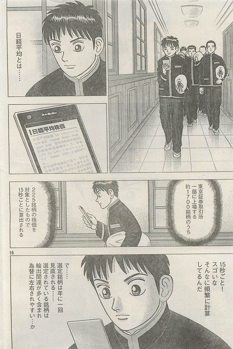 investar_Z_01_日経平均