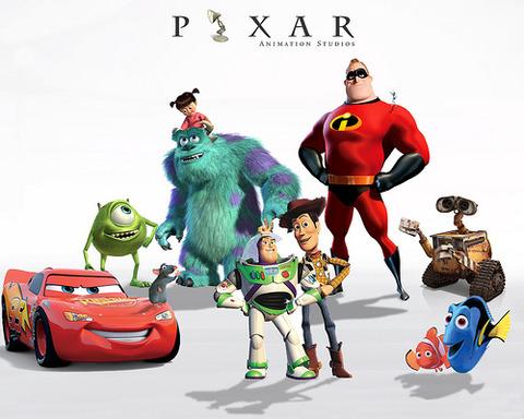 00_Pixar-Title