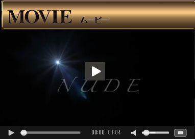 movie_01