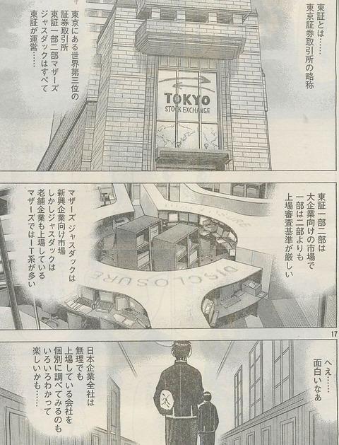investar_Z_02_東証・マザーズ