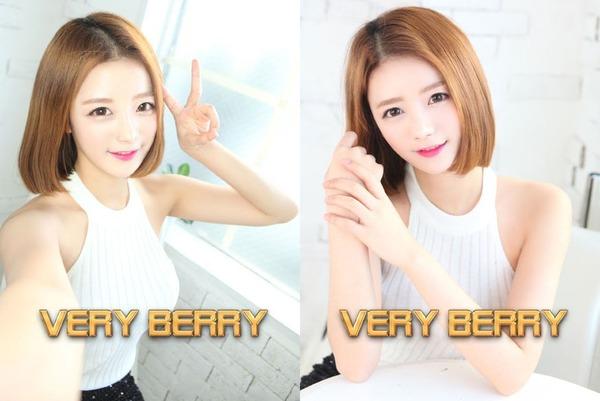 beryberry-babi