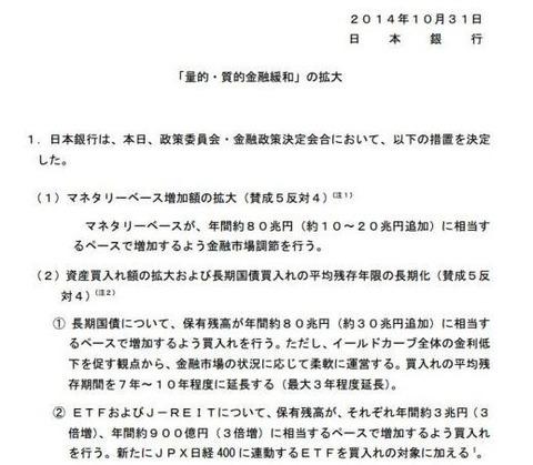 36_03_日銀発表1