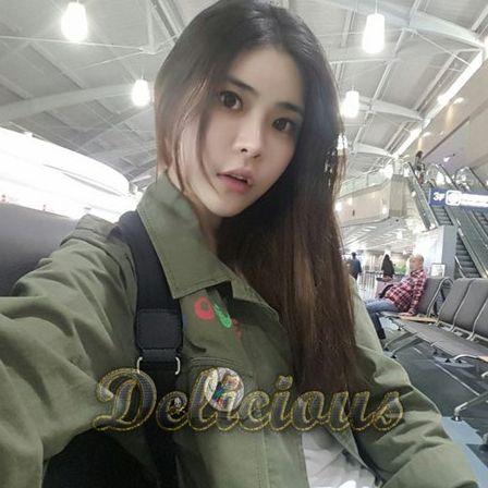 delicious-kaya