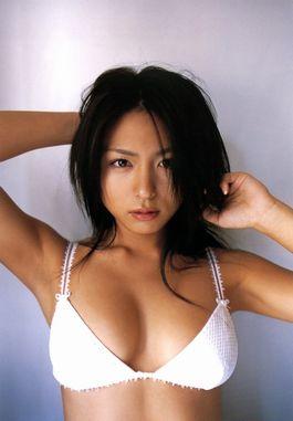 kawamura_yukie