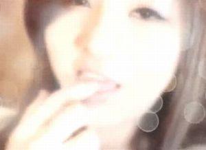 魔法の指輪_サンバ_douga1
