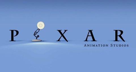 16_pixar-logo