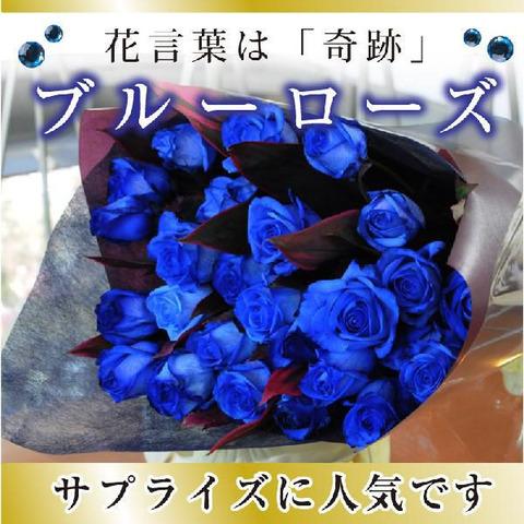 10_ブルーローズ