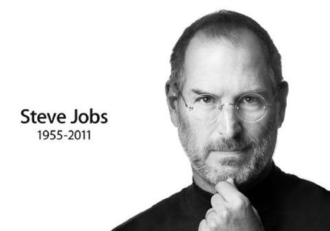 17_Steve-Jobs