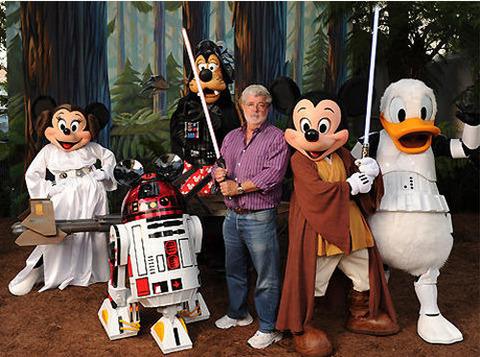 11_StarWars_Disney