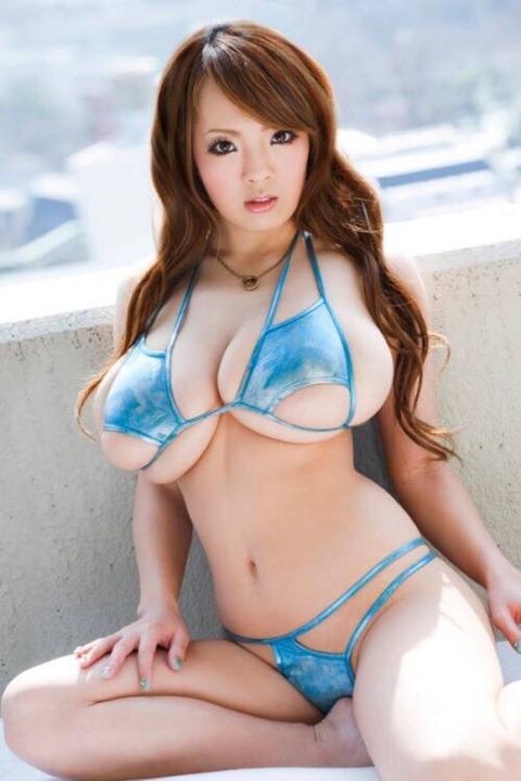 ocup-tanaka-hitomi-025