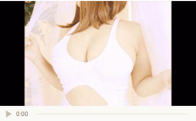 白い巨乳-りんmovie