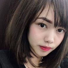 メイ-タイデリ_up