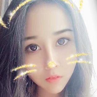 月姫-シンデラ姫_up