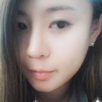 TOP-キス__200x200