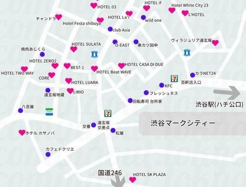 渋谷ホテルマップ_up