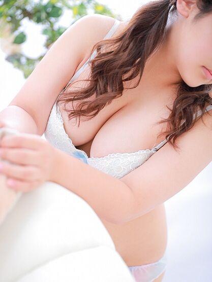 風俗・生写真・写メ