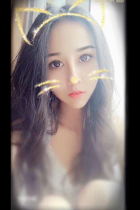 月姫-シンデラ姫
