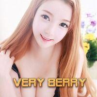ベリーベリー-アヤ_200x200
