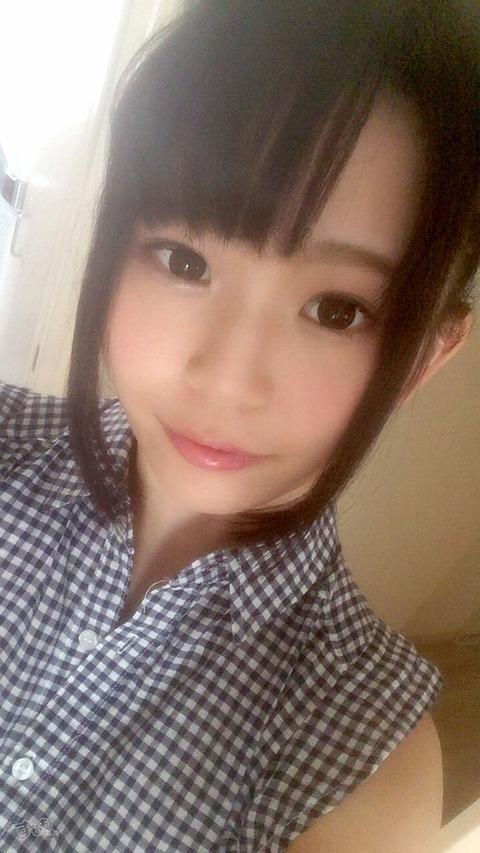 hanamori_mirai_6281-076s