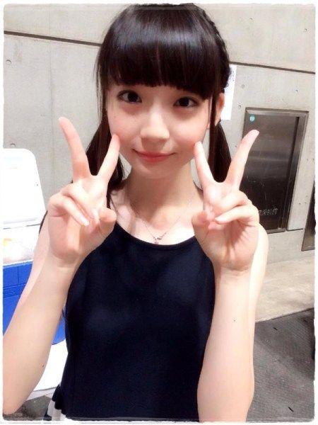 ogino_yuka006-20170607