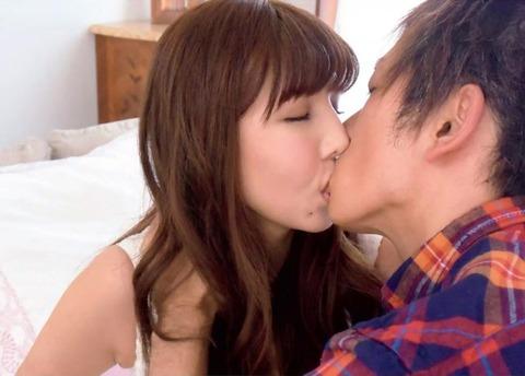 imaimero-sex04
