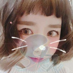スカイ-新人4_up