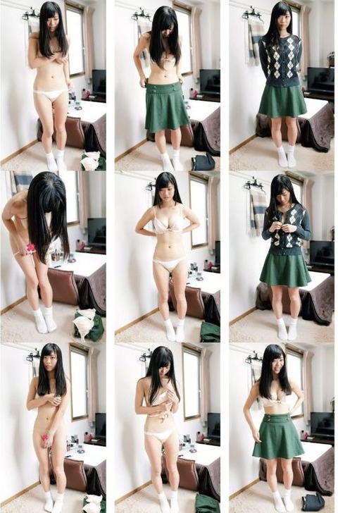 12_Kiritani_Matsuri_010-600x871